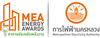 MEA Energy Awards